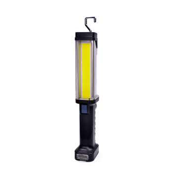 Magnetic Rechargeable Stand Hook 20W COB Work Lamp