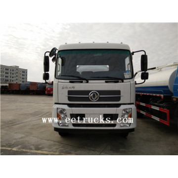 Dongfeng 12 CBM Fuel Delivery Trucks
