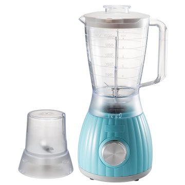 1.5L 350W professional Stand food processor juicer blenders