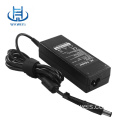 90w Ac Charger For Hp 19v 4.74a 7.4*5.0mm