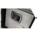 1000W Fiber Source Handheld Laser Welding Machine
