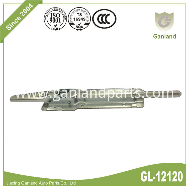 Commercial Van Body Parts GL-12120T1