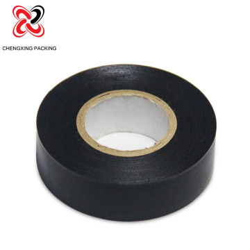 Self Adhesive Insulation Foam Tape