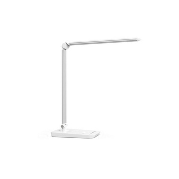 Eye Protection Design LED Folding Table Lamps