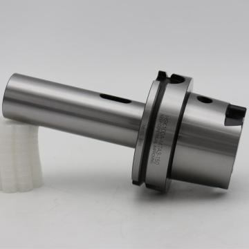 High Precision MAS HSK100A-MTA3-150 Tool Holders