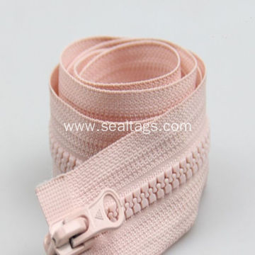 Unique Invisible Types Of Zippers Sewing