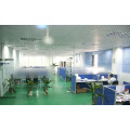 Epoxy floor paint odorless paint for office
