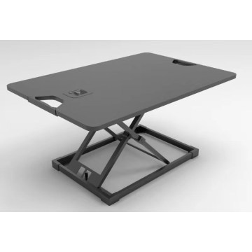 Electric Sit Stand Desk Converter