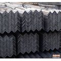 Stock Customized Building Material Steel Angle