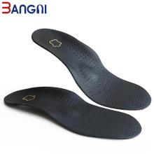 foot care support pain relief heel insoles shoes
