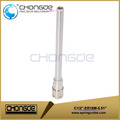 "ER16M 1/2"" Collet Chuck With Straight Shank"
