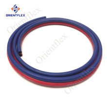 1/4 flexible welding argon gas hose grades