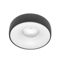 8W CCT surface mounted recessed led downlight