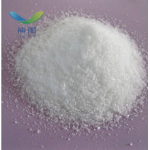Factory Price Tetrabutylammonium bromide with Free Sample