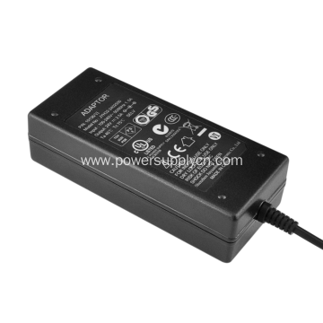 Excellent Quality 24V2.29A 55W Power Adapter