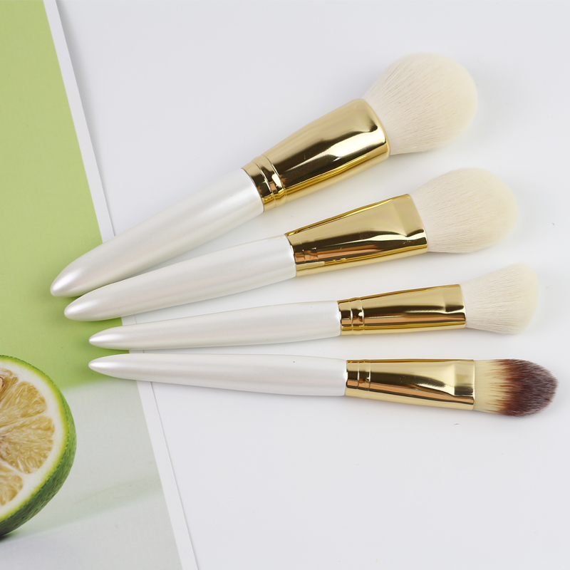12pcs makeup brush sets