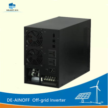 DELIGHT Wind Hybrid Solar Off-grid Inverter