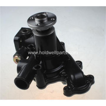 10 Years for John Deere Lawn Tractor Parts John Deere Tractor Water Pump MIA880036 supply to Argentina Manufacturer