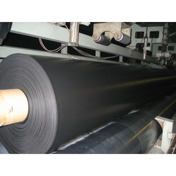 Water Proof LDPE Geomembrane