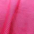 multicolor microfiber Cooling Towel For outdoor Sports