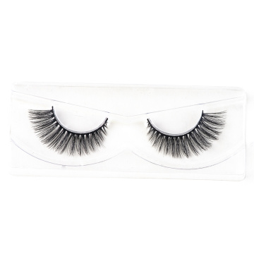 Best Selling Top Quality Custom Packaging Eyelash