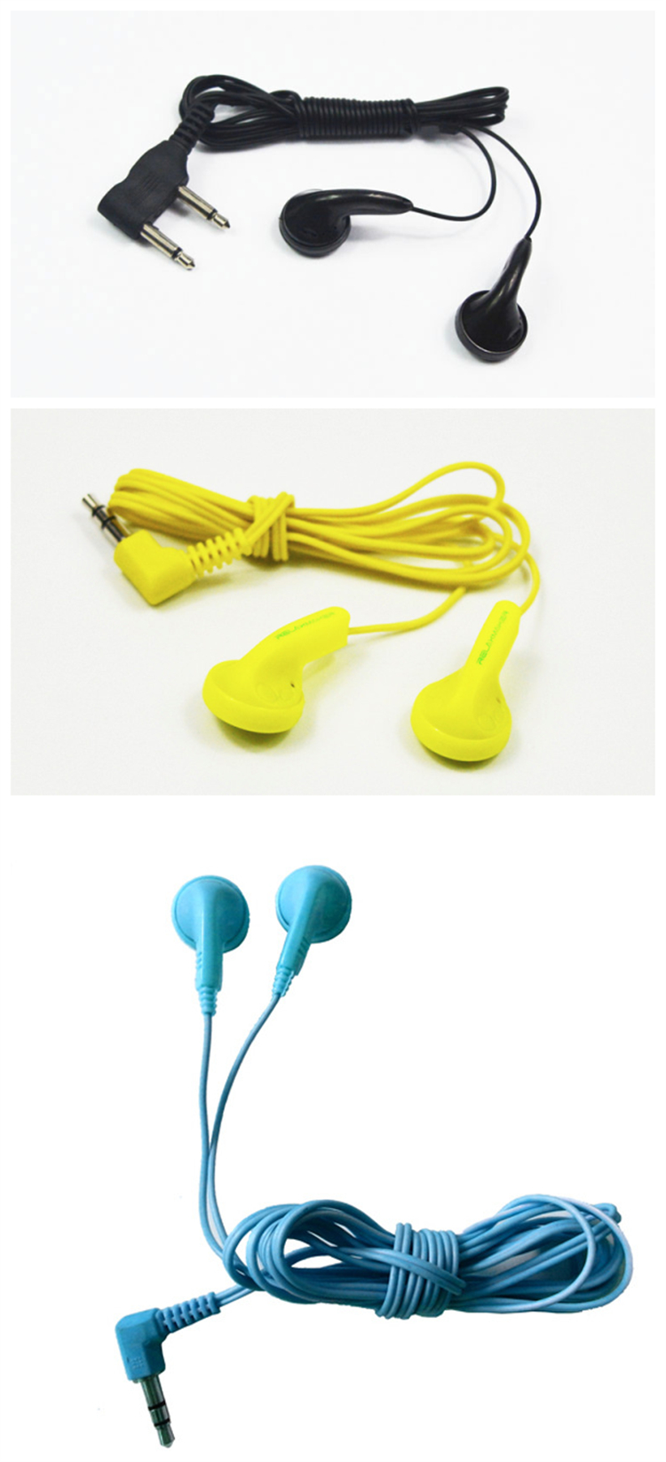 disposable earbuds (3)