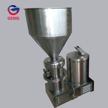 Vertical Wet Farm Corn Grinder Milling Machine