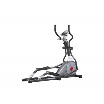 Professional Gym Elliptical Machine Exercise Bike