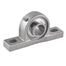 Stainless Steel Miniature Units SSUP000 Series
