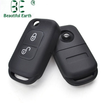 Mercedes Benz Folding 2 Buttons Car Accessories