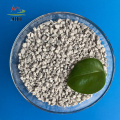 Best Selling Tricalcium Phosphate TCP For Feed Nutrition