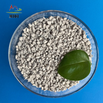 Tricalcium Phosphate TCP for Chicken Pig Fish Feeds