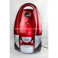 led display high power red vacuum cleaner