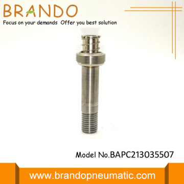 2/2 Normally Closed Solenoid Valve Armature