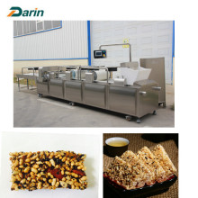 Sesame Bar Cutting Line