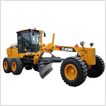 Bottom Price XCMG GR180 Motor Grader
