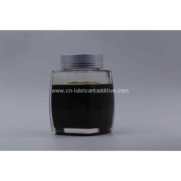 Cutting Oil Emulsion Metal Working Fluid Additive Package