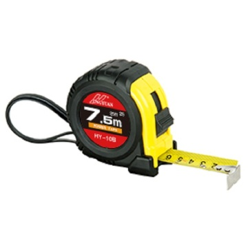 inch blade tape measure 3m 5.5m 7.5m10m