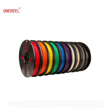 Strongest ABS 3D Printers Spools for Sale