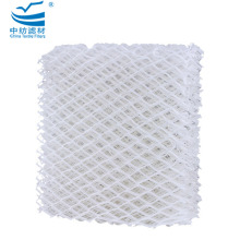 Kenmore Wick Humidifier Filter Material