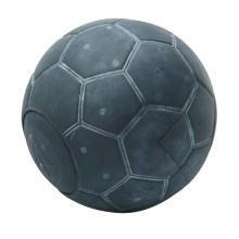High reputation for EVA Foam Toys, EVA Foam Sword, EVA Football, Kids Toys For Boys Manufacturers and Suppliers in China sports direct childrens soft EVA foam football toys supply to Portugal Factories