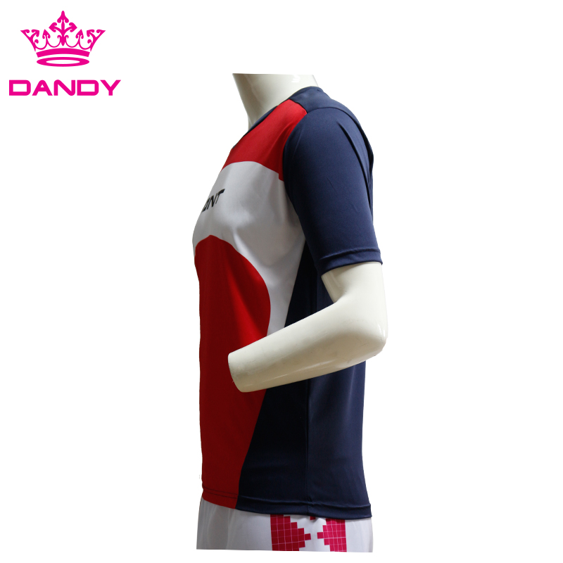 mens football kits