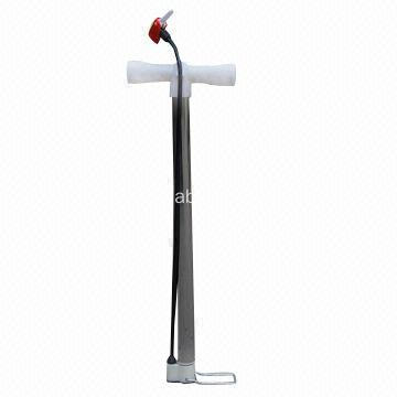 Bike Pumps for Road Bikes