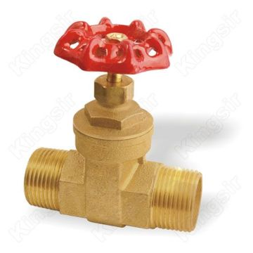 Screw shimo Lango valves