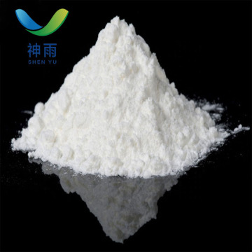High purity Medicine grade Olaparib CAS 763113-22-0