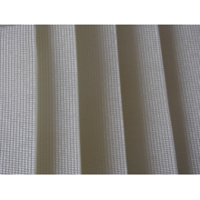 Nylon Material filter cloth