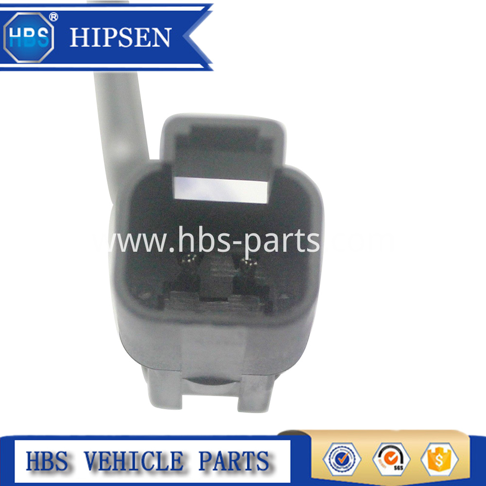 Pressure Sensor For CAT E320B Engine
