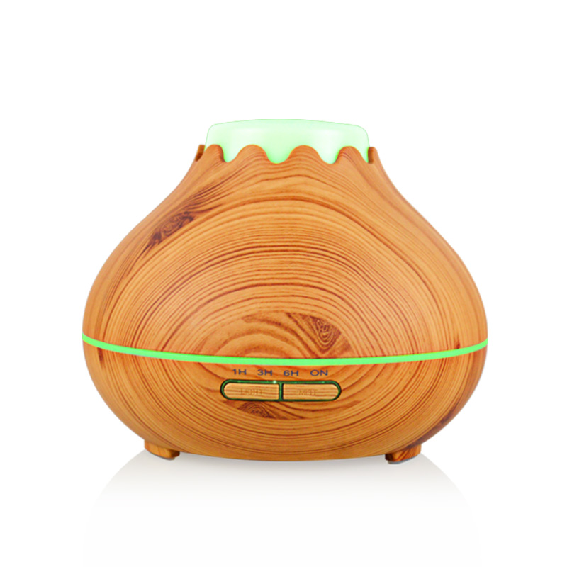 Target Spa Room Cool Mist Aroma Diffuser