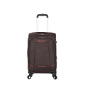 Large capacity business travel bag trolley luggage