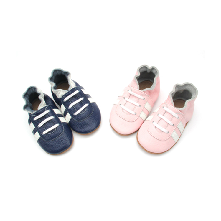 Wholesale Handmade Baby Shoes